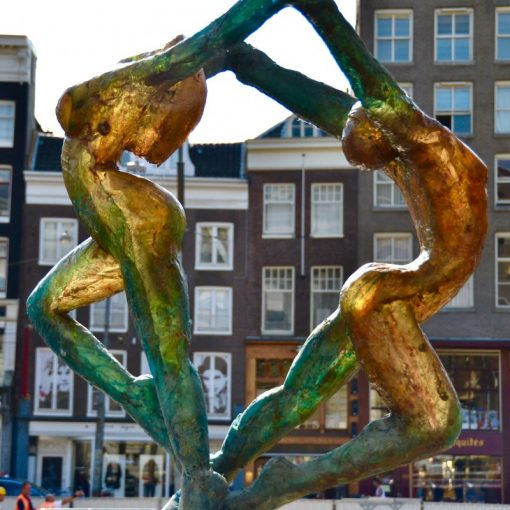 amsterdam-hidden-gems-things-to-do-walking-tour-history-friends-couples-groups-activities