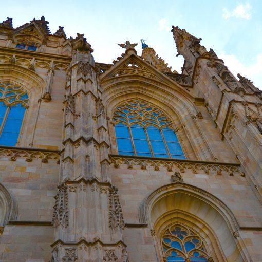 barcelona-hidden-gems-things-to-do-walking-tour-history-friends-couples-groups-activities