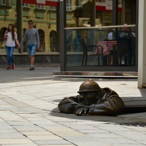 bratislava-hidden-gems-things-to-do-walking-tour-history-friends-couples-groups-activities