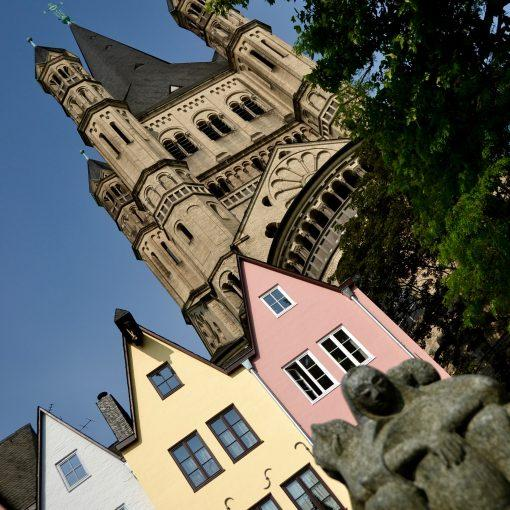 cologne-hidden-gems-things-to-do-walking-tour-history-friends-couples-groups-activities