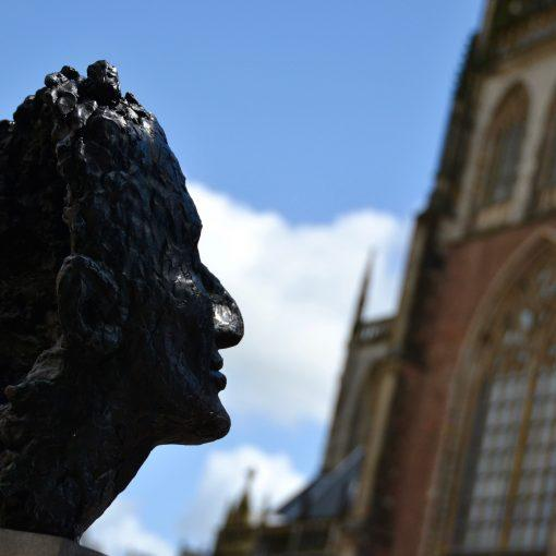 haarlem-hidden-gems-things-to-do-walking-tour-history-friends-couples-groups-activities