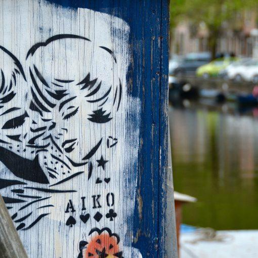 amsterdam-food-hidden-gems-things-to-do-walking-tour-history-friends-couples-groups-activities