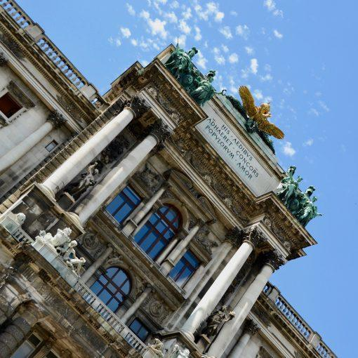 vienna-hidden-gems-things-to-do-walking-tour-history-friends-couples-groups-activities