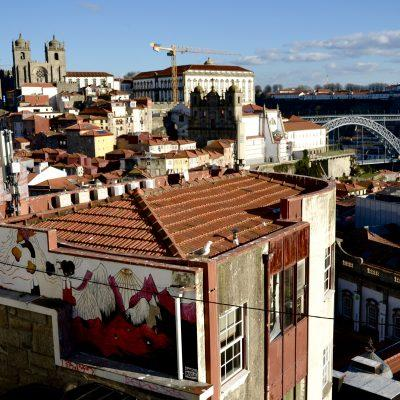 porto-portugal-hidden-gems-things-to-do-walking-tour-history-friends-couples-groups-activities
