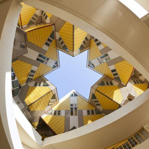 rotterdam-cubic-houses-art-travel-hidden-gems-things-to-do-walking-tour-history-friends-couples-groups-activities