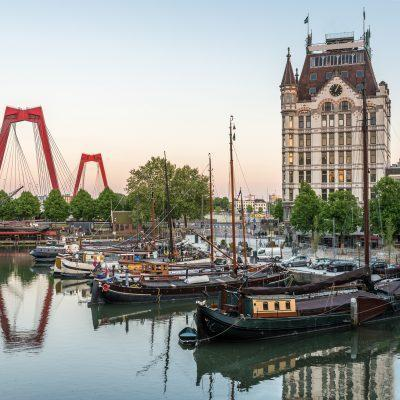 rotterdam-travel-hidden-gems-things-to-do-walking-tour-history-friends-couples-groups-activities