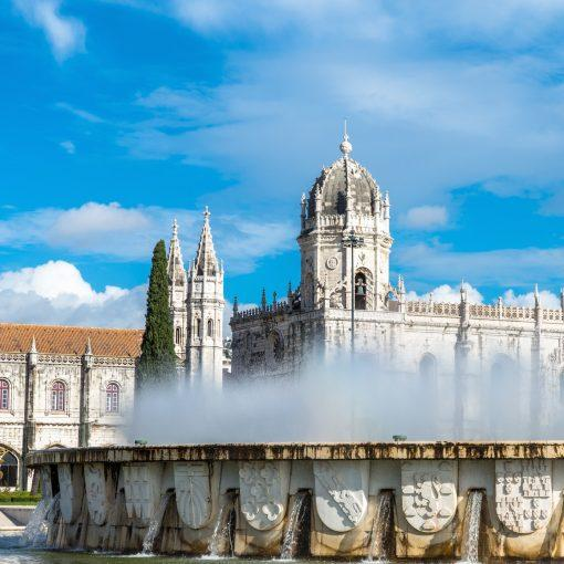 belem-lisbon-portugal-hidden-gems-things-to-do-walking-tour-history-friends-couples-groups-activities