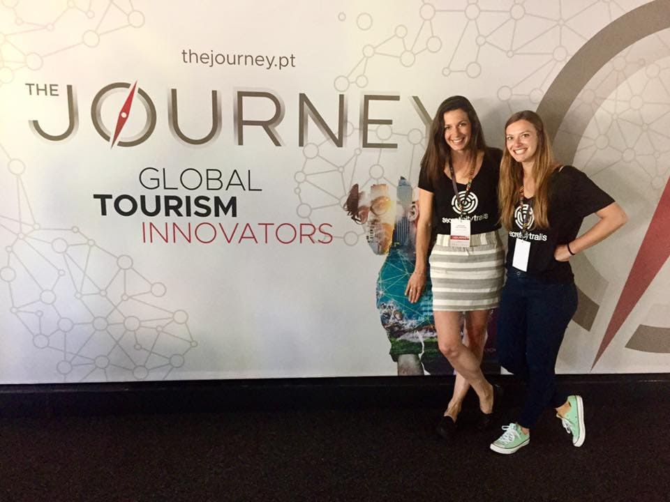 TheJourney2017