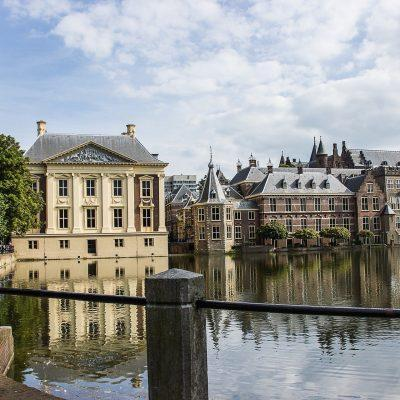 the-hague-hidden-gems-things-to-do-walking-tour-history-friends-couples-groups-activities