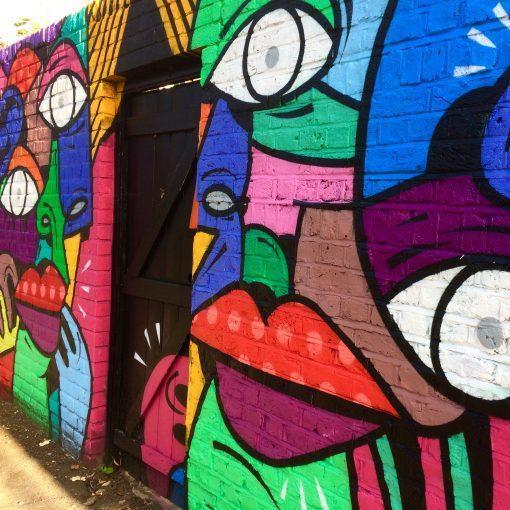 london-brixton-art-hidden-gems-things-to-do-walking-tour-history-friends-couples-groups-activities