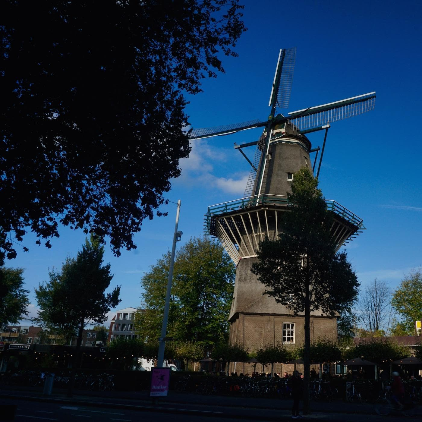 amsterdam-east-travel-hidden-gems-things-to-do-walking-tour-history-friends-couples-groups-activities