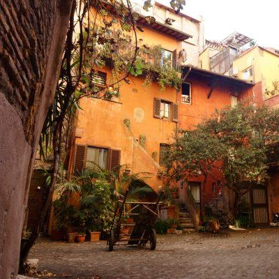 rome-trastevere-travel-hidden-gems-things-to-do-walking-tour-history-friends-couples-groups-activities