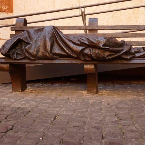 rome-statues-travel-hidden-gems-things-to-do-walking-tour-history-friends-couples-groups-activities