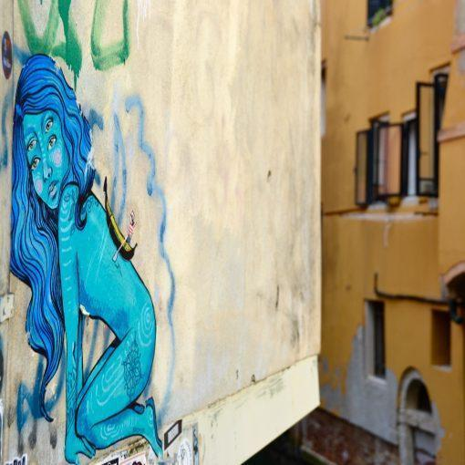 venice-street-art-travel-hidden-gems-things-to-do-walking-tour-history-friends-couples-groups-activities