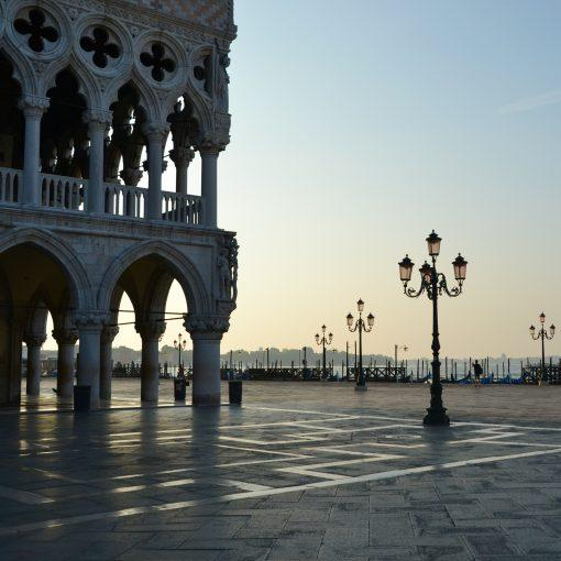 venice-san-marco-travel-hidden-gems-things-to-do-walking-tour-history-friends-couples-groups-activities