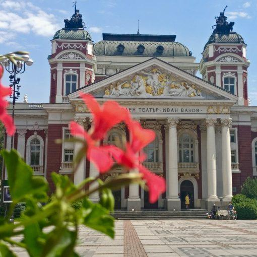 sofia-bulgaria-travel-hidden-gems-things-to-do-walking-tour-history-friends-couples-groups-activities