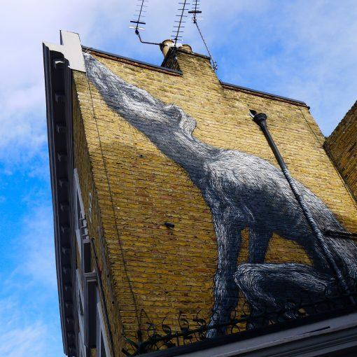 london-peckham-art-travel-hidden-gems-things-to-do-walking-tour-history-friends-couples-groups-activities