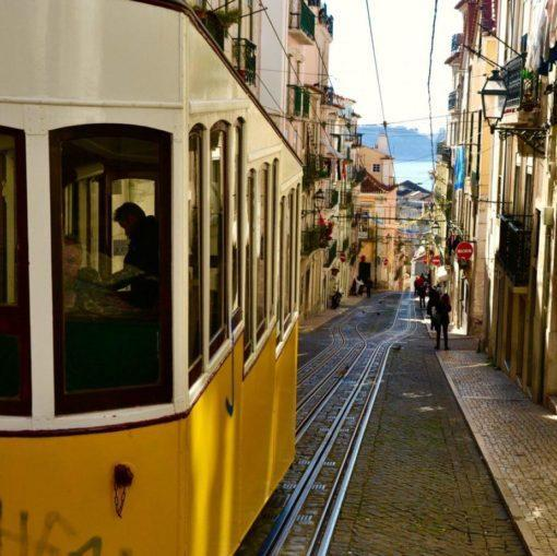 lisbon-bica-portugal-things-to-do-for-couples-families-groups
