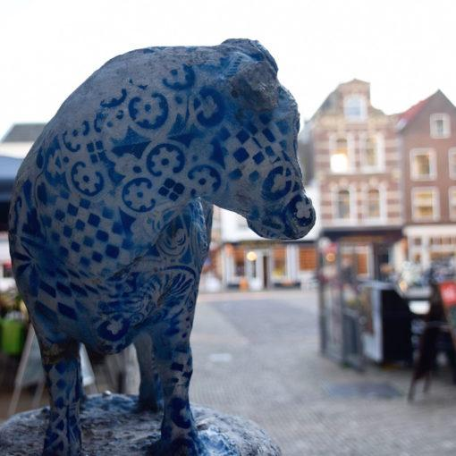 delft-netherlands-walking-tour-history-friends-couples-groups-activities