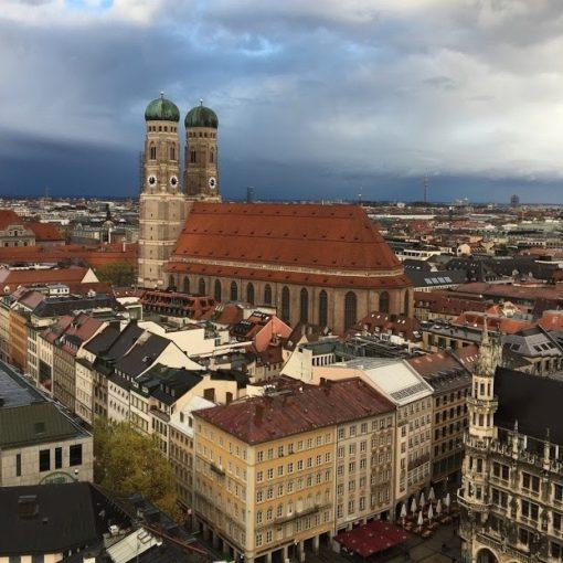 munich-germany-old-town-travel-hidden-gems-walking-tour-history-friends-couples-groups-activities