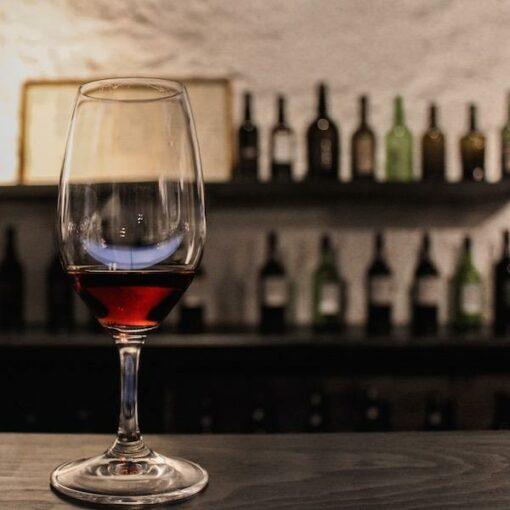 porto-portugal-pub-crawl-tour-actividades-de-grupo-amigos-vinho-do-porto-bares