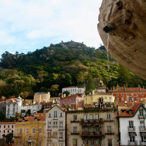 sintra-lisbon-portugal-oldtown-travel-hidden-gems-walking-tour-history-friends-couples-groups-activities