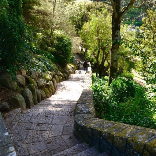 sintra-lisbon-portugal-hidden-gems-walking-tour-history-friends-couples-groups-activities