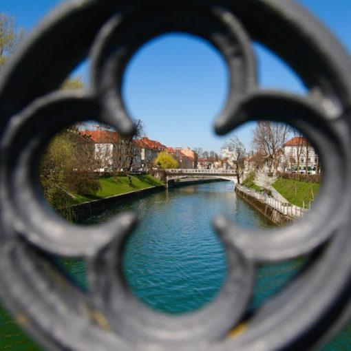 ljublana-parks-green-spaces-travel-hidden-gems-things-to-do-walking-tour-history-friends-couples-groups-activities