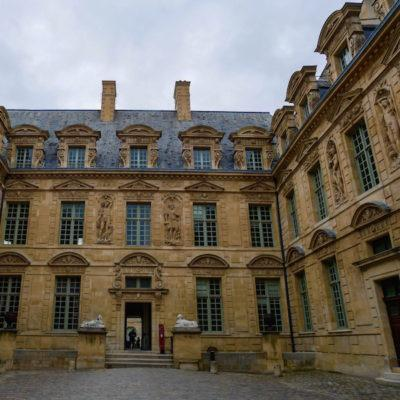 paris-hotel-de-sully-travel-hidden-gems-things-to-do-walking-tour-history-friends-couples-groups-activities