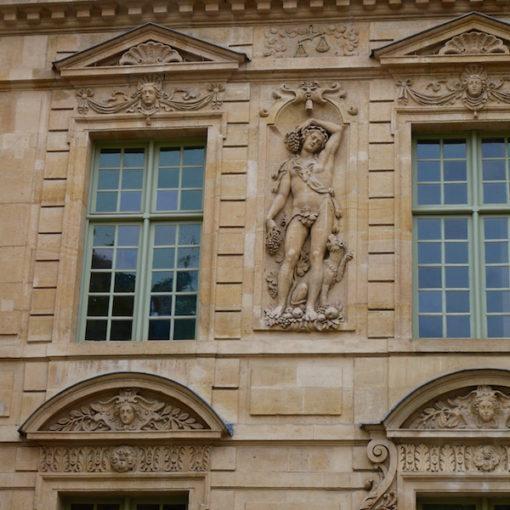 paris-sculture-building-travel-hidden-gems-things-to-do-walking-tour-history-friends-couples-groups-activities