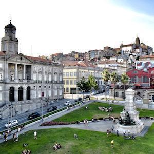 Porto's Hidden Gems