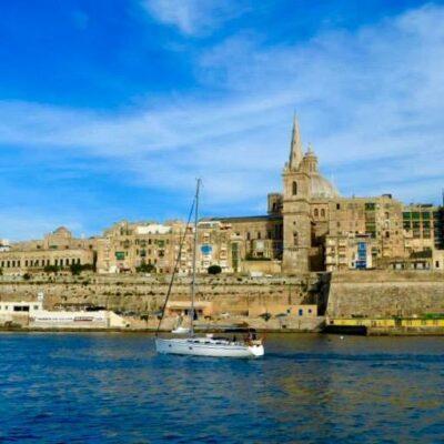 Valletta's Hidden Gems