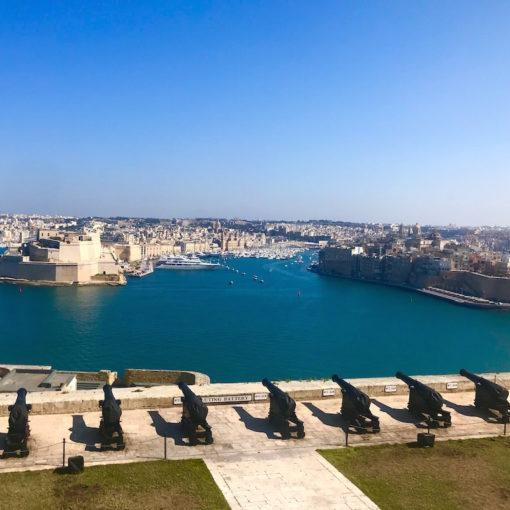 valletta-malta-views-port-travel-hidden-gems-things-to-do-walking-tour-history-friends-couples-groups-activities