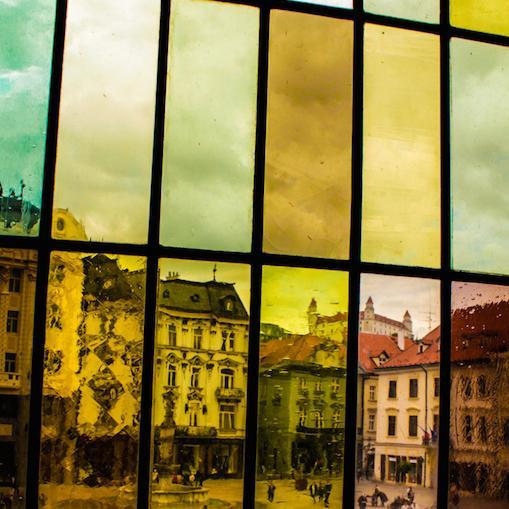 bratislava-buildings-windows