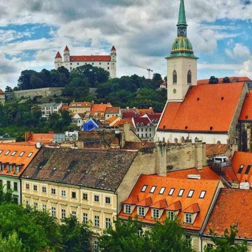 bratislava-views-walking-tour-fun-things-to-do