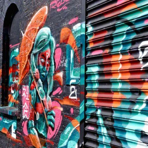 street-art-london-england-hackney-shoreditch-urban-street-art-murals