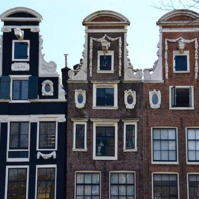 grachtenpanden-amsterdam-jordaan-tour