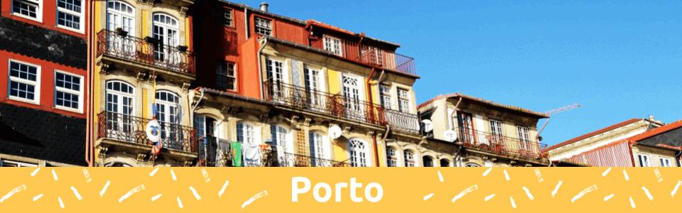 Porto's 11 Hidden Gems