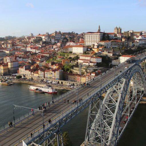 porto-panoramic-view-luis-ii-bridge
